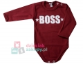 body-niemowlece-boss-gamex-bordowe.jpg