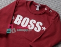 body-niemowlece-boss-bordowe.jpg